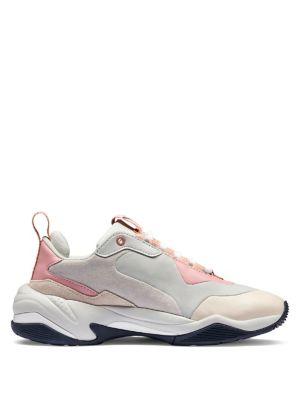 low priced 9097e 13dc0 Women - Women s Shoes - Sneakers - thebay.com