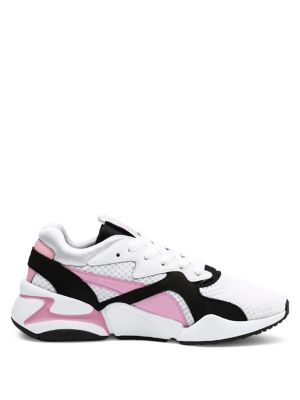 5b36f2ce58b1 QUICK VIEW. Puma. Nova 90 s Women s Sneakers