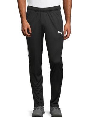 bac37fa309 Men - Men's Clothing - Activewear - Pants & Shorts - thebay.com