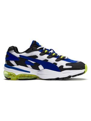 Men's Cell Alien OG Sneakers