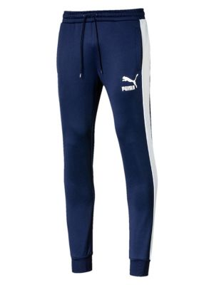 00ff4c7304 Men - Men's Clothing - Pants - Joggers & Sweatpants - thebay.com
