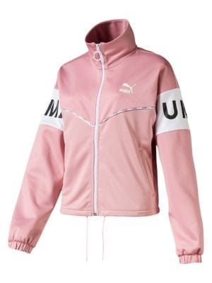77935caaf6429 Women - Women's Clothing - Activewear - Athletic Jackets - thebay.com