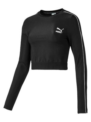 35d806f7c Women - Women's Clothing - Activewear - thebay.com