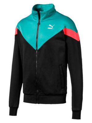60f27d395 Homme - Vêtements pour homme - Manteaux et vestes - labaie.com