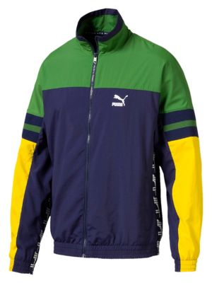 71be6b3d8 Men - Men's Clothing - Activewear - Athletic Jackets - thebay.com
