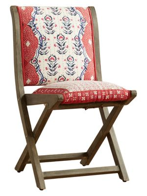 Marvelous Anthropologie Home Thebay Com Gmtry Best Dining Table And Chair Ideas Images Gmtryco