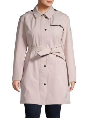37f947adec6d Femme - Vêtements pour femme - Grandes tailles - Vêtements d ...