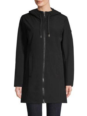 Women - Women s Clothing - Coats   Jackets - thebay.com d53208ef88