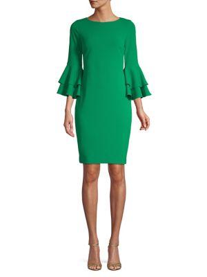 4964efcc27c272 Calvin Klein | Women - Women's Clothing - Dresses - thebay.com