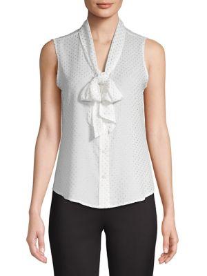 194a4ac726 Women - Women s Clothing - Tops - thebay.com