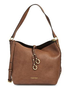 Women - Handbags   Wallets - thebay.com 08dacc2f8e3c4