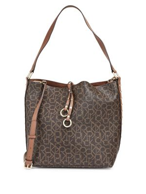 DKNY. Leather Crossbody Bag.  248.00 Now  186.00 · Marlise Bucket Bag  BROWN. QUICK VIEW. Product image 79c7fa41f0b96
