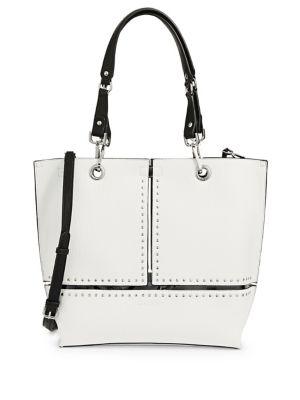 Calvin Klein   Women - Handbags   Wallets - Totes - thebay.com 82b293e6b0