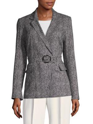Femme Pour Et Manteaux Vestes Klein Vêtements Calvin 5B7xwaSq