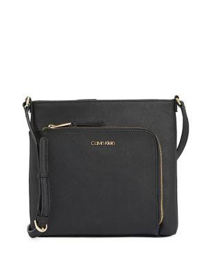 Calvin Klein   Women - Handbags   Wallets - Crossbody Bags - thebay.com f44a5a2b60