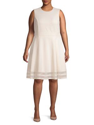 46174857c Women - Women's Clothing - thebay.com