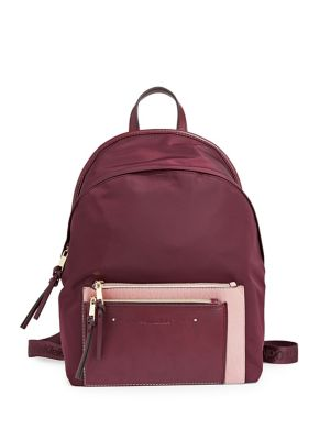 Lisa Classic Backpack by Calvin Klein