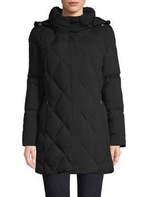 Femme - Vêtements pour femme - Manteaux et vestes - labaie.com 595584e49678