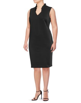 9bb6eefc70376 Women - Women s Clothing - Plus Size - Dresses   Jumpsuits - thebay.com