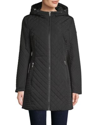 ede1b6a06 Women - Women's Clothing - Coats & Jackets - Parkas & Winter Jackets ...