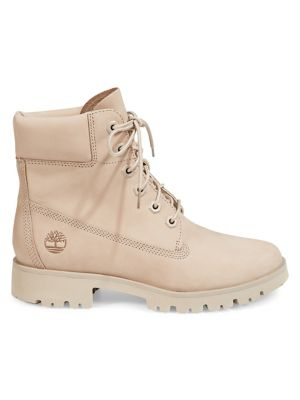 QUICK VIEW. Timberland. Classic Lite Leather Boots 5754ba7ecd