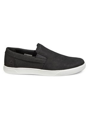 7e0b4a822ff Men - Men s Shoes - Casual Shoes - thebay.com