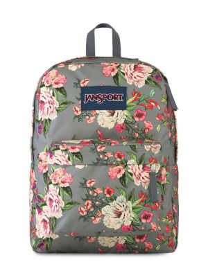 93230f263 Kids - Kids' Accessories - Backpacks & Lunch Bags - thebay.com