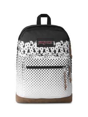 4df1d92252ba38 Men - Accessories - Bags & Backpacks - thebay.com