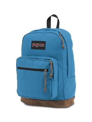 21e36f1f4 Men - Accessories - Bags & Backpacks - thebay.com
