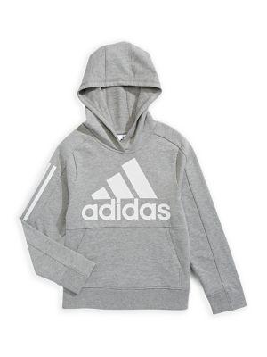 cfa47e60 Adidas | Kids - thebay.com
