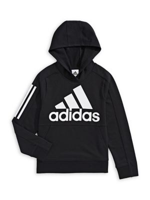 Tracksuits & Sets Black Adidas Tracksuit Top Size Small Mint Condition Long Performance Life