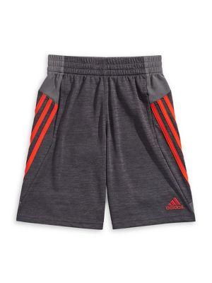 b935bb414 Kids - Kids' Clothing - Boys - Sizes 8-20 - thebay.com