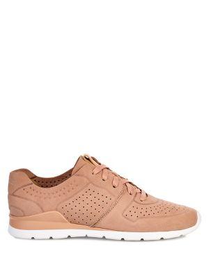 6d1ccac62e Women - Women's Shoes - Sneakers - thebay.com