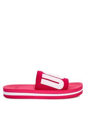 fbe3e28fa QUICK VIEW. UGG. Zuma Slide Sandal