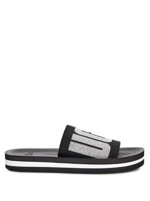 7cc52f055 QUICK VIEW. UGG. Zuma Slide Sandal