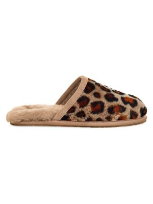 0c5ffd6591af7 Women - Women's Shoes - Slippers - thebay.com