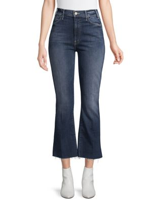 cd05fc3000c Women - Women s Clothing - Jeans - Bootcut   Flared Jeans - thebay.com