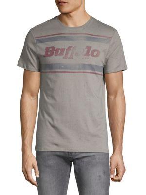 Homme - Vêtements pour homme - T-shirts - labaie.com fcb0468fe2ab