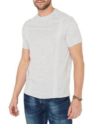 5cc456ef831 Men - Men's Clothing - T-Shirts - thebay.com