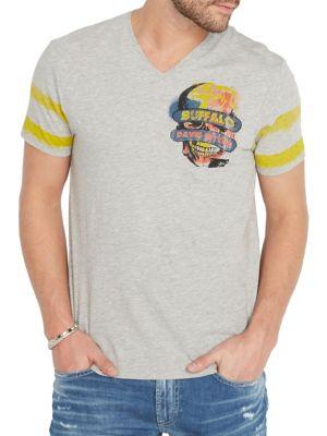 6dbd0d20 Buffalo David Bitton | Men - Men's Clothing - thebay.com
