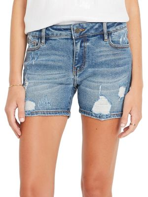 Women - Women s Clothing - Shorts - thebay.com e206d0606