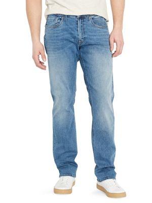 2fbd755221 Men - Men's Clothing - Jeans - thebay.com