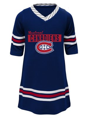 f6f97bb33 QUICK VIEW. Outerstuff. Baby's Montreal Canadiens NHL ...
