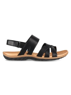 61b0a130d001 QUICK VIEW. B.O.C. Born. Croatan Strappy Slingback Sandals