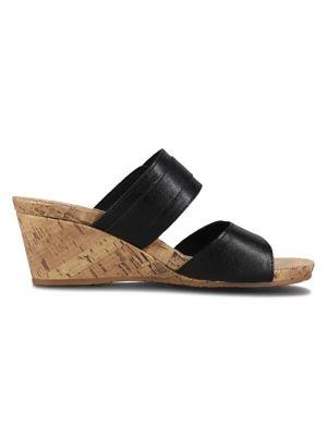 cfa7b5986 Women - Women s Shoes - thebay.com