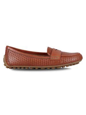 303b30b50d15 Women - Women s Shoes - thebay.com