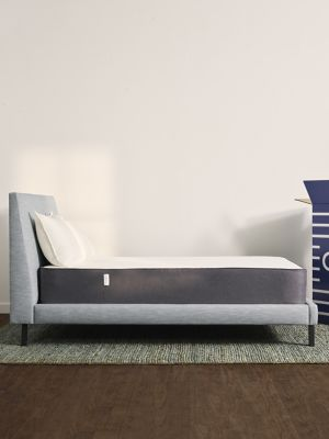 Home - Furniture & Mattresses - Bedroom Furniture