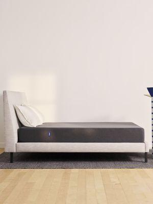 Home - Furniture & Mattresses - Bedroom Furniture & Mattresses