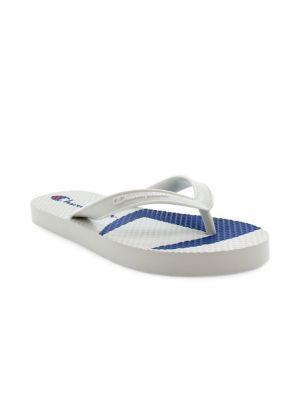 ca00c308 Women - Women's Shoes - Sandals - Flip Flops - thebay.com