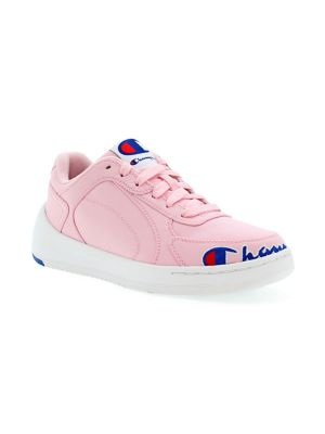 a57ca958909 QUICK VIEW. Champion. Women s Nylon Canvas Platform Sneakers